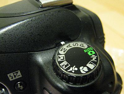 2002012