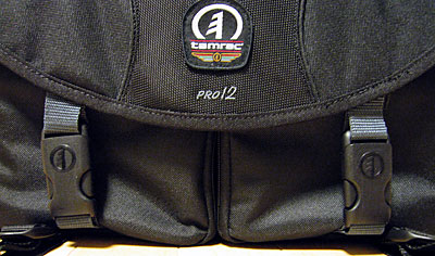 20022110