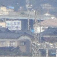 20031025