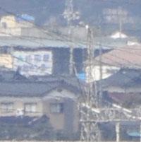 20031026