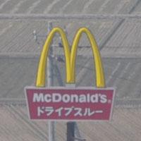 20031324