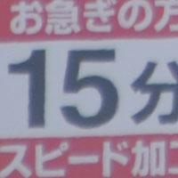20031335
