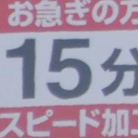 20031337