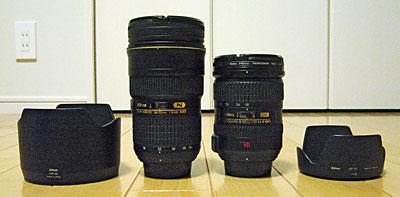 2004088