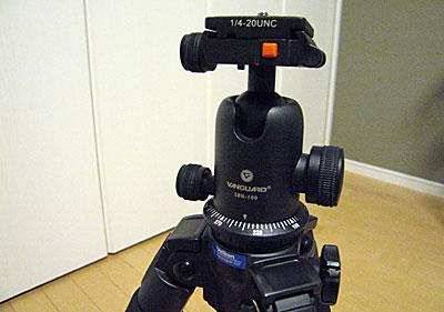 20041311