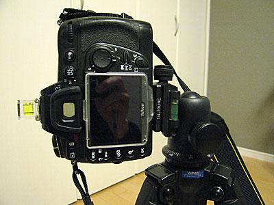 20041317