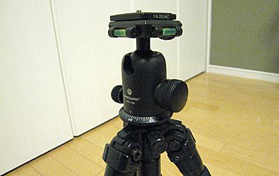 20041321