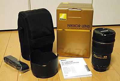 2004141