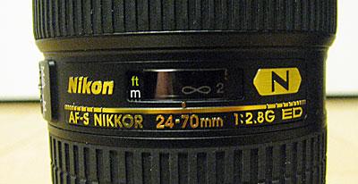 2004142