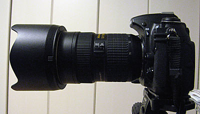 2004148