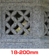 20042315_2