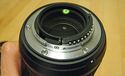 2004236_4