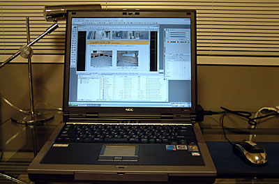 2006103