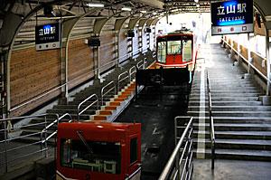 2008104
