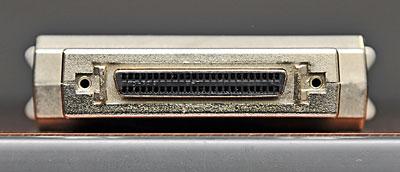 2012106