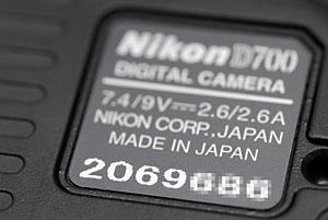 21012017