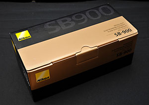 SB-900