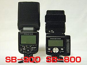 2107064